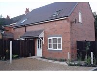 2 Bed House - Bromsgrove - £675pcm