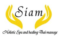 Siam Holistic Spa and Thai Massage, Haverfordwest.Healing Thai Massage, Foor massage and oil massage