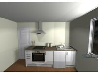 1 bedroom flat in Middlesbrough, Middlesbrough, TS1 (1 bed) (#941990)