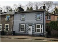 Torquay - Ready Made Cash Flowing 6 Bed HMO - Click for more info!