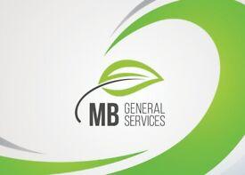 Landscape Gardening / Garden Maintenace and Removals