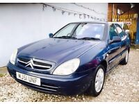★🎈WEEKEND SALE🎈★ CITROEN XSARA 1.4 LX PETROL 5-DOOR ★ MOT JUN 2017 ★CHEAP RUN AROUND★ KWIKI AUTOS★