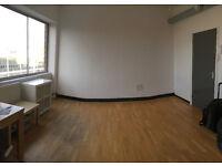 Great Studio/ Work Space to Share in Hackney