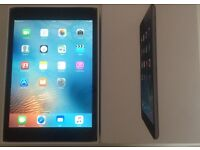 iPad Mini 1 Grey 16GB 3G EE