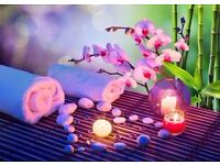 NEW***AMAZING STRESS RELIEF FULL BODY MASSAGE THERAPY BY PROFESSIONAL MASSEUSE BASED IN COLINDALE***