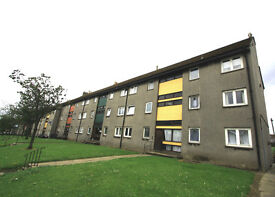 1 Bedroom Flat, Aberdeen