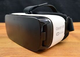 Samsung Gear VR - As New