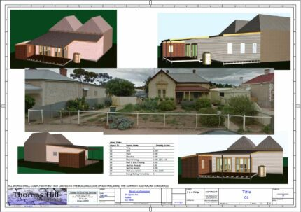 Bathroom Renovations Yorke Peninsula rendering in yorke peninsula, sa | building & construction