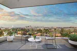 Off the plan apartment - Best location and value in Merrylands Eastwood Ryde Area Preview
