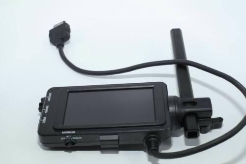 SONY PXW-FS7 Mark2 PXW-FS7M2 PXW-FS7M2K LCD screen assy