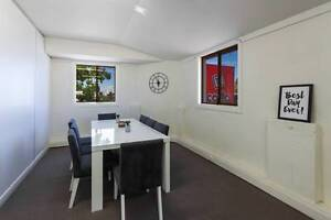 Propsect Virtual Offices $35 per week! Prospect Prospect Area Preview