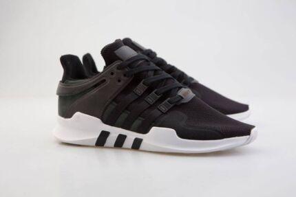 58447a14129 Adidas EQT