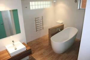 INSIGHT BATHROOM RENOVATIONS AND TILING SERVICES Perth Perth City Area Preview