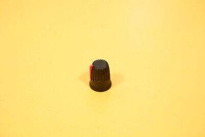 Sonstige Mischpult Behringer Ddm 4000 Abdeckung Staubschutz Dust Cover Viktory 100% Original