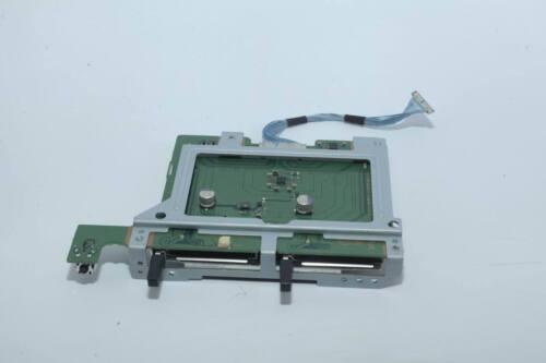 SONY PXW-400 PXW-X500 PXW-X580 PXW-Z450  EC-82 board assembly.