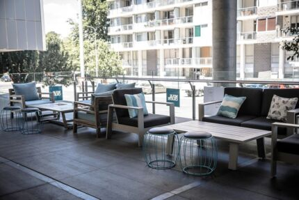 For Sale - Milk Crate Cafe  Canberra City North Canberra Preview