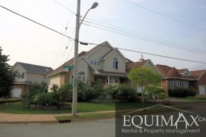 LARGE FAMILY HOME IN CLAYTON PARK  (LEASE-TO-OWN OPTION)