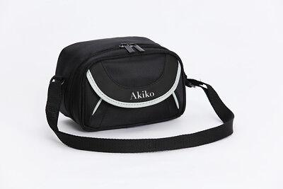 Camera Shoulder Case Bag For SONY Alpha a5000