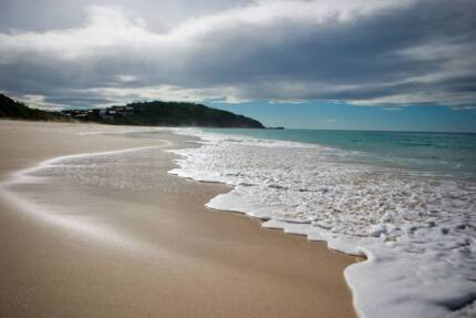 Beach Bungalow property two and a half hours north of Sydney Dee Why Manly Area Preview