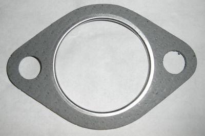 Mep802 803 Muffler Gasket Lister Petter 366-01287 5330-01-390-5185 401486r2