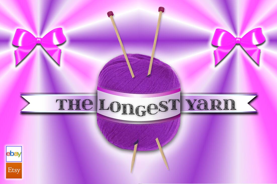 thelongestyarn14