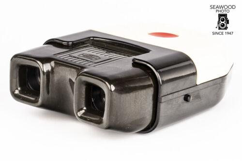 Zeiss Stereo Slide Viewer Model 1427