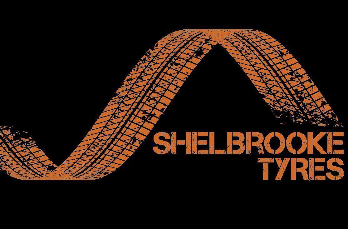 Shelbrooke Tyres