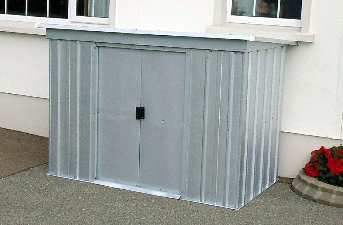 Sheds launceston custom class 1a shed home in binalong for Outside storage units for sale