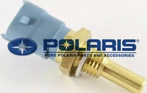 Polaris Water Temperature Sensor TEMP Sportsman Scrambler Ranger RZR 4010644