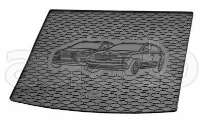 EXKLUSIV Kofferraumwanne Kofferraummatte AUDI Q2 Bj ab 2016