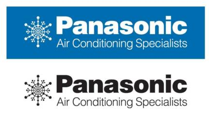 NEW Panasonic 2.6KW CS/CU-E9PKR Reverse Cycle Split System A/C. Caboolture Caboolture Area Preview