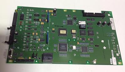 Rockwell Automation Isolated Replacement Circuit Board 185557 Rev-03
