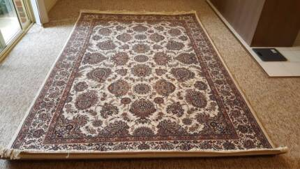 Two *Brand New* Persian Rug- 200cm*300cm