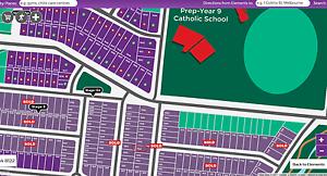 Good size, Selling cheap!! LAND FOR SALE, Elements, Truganina. Melbourne CBD Melbourne City Preview