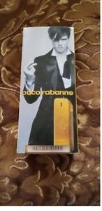 """Perfume for Men and Women Authentic"