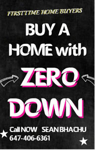 FIRST TIME HOME BUYER SAVINGS DISCOUNT