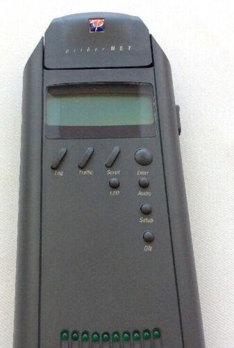 Psiber Psiber NET 1000 Handheld Cable Tester
