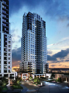 Evermore at West Village Condo Tridel Etobicoke VIP First Access