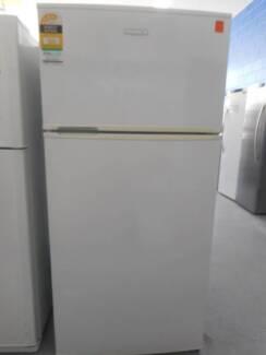 Second Hand Fridge / Freezer KELVINATOR 520 L (MFF 130)