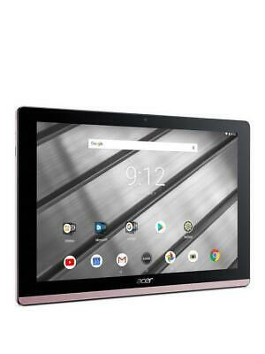 Acer Iconia One 10 B3-A50 Tablet, 16Gb - Rose Gold (1069601)