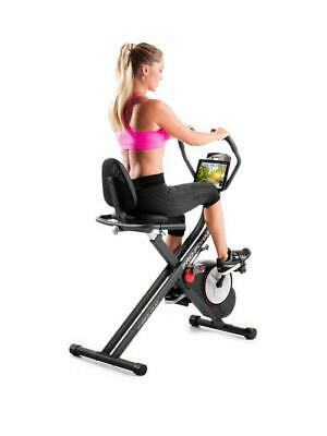 Pro-Form X Bike Duo Gym Exercise Equipment