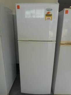 Second Hand Fridge / Freezer WESTINGHOUSE 275 L (MFF 149)