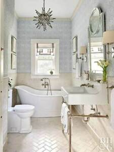 HONEST RELIABLE CLEANING SERVICE MANOTICK, GREELY, METCALF