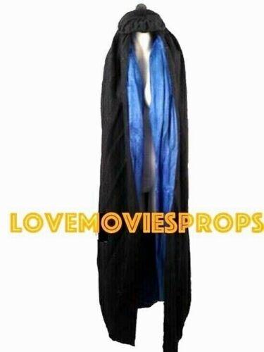 Tulip Fever Alicia Vikander Screen Worn Costume Robe Dane Dehaan Christoph Waltz