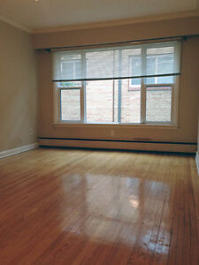 Beautiful One Bedroom in South Osborne Available Immediately!