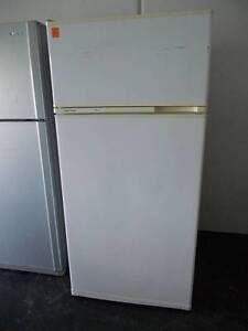 Second hand Fridge/Freezer F&P 510 L ( SFF 232 ) Helensvale Gold Coast North Preview