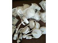 Electrical Bundle