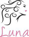 LusciousLuna