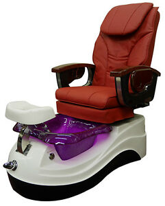 Nail Dryer, Manicure Table, Pedicure Chair, Sofa, Stool