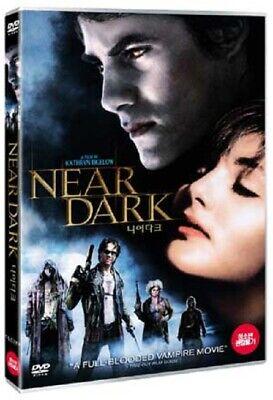 [DVD]  Near Dark (1987) Kathryn Bigelow